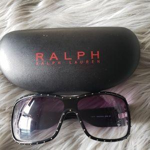 Ralph Lauren Accessories - Ralph Lauren Sunglasses